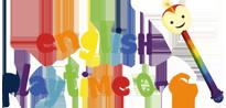 logo-englishplaytime06